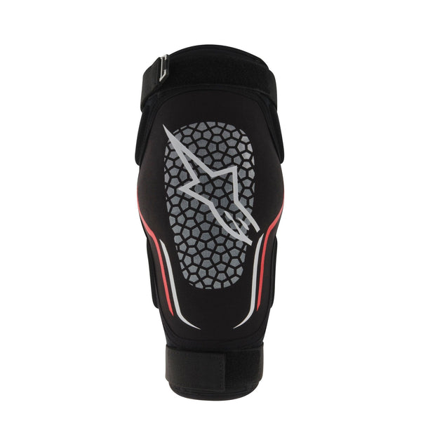 Alps 2 Elbow Guard by Alpinestars
