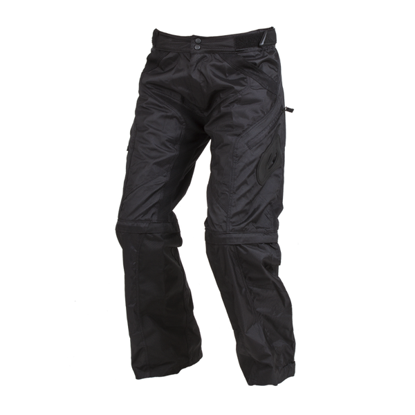 Apocalypse Pants by ONEAL