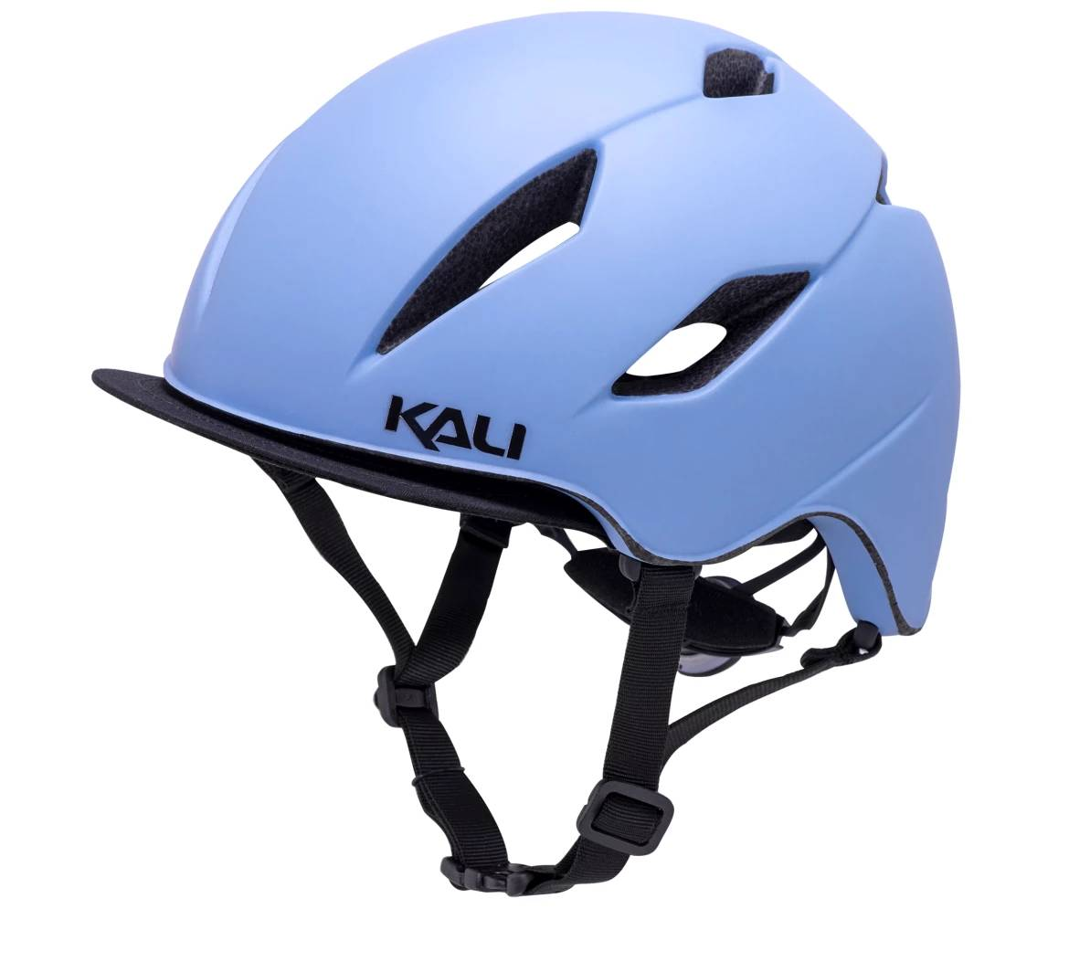 Danu Mate Ice by Kali Protectives