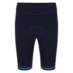 Short Cycling Short by Susy Cyclewear