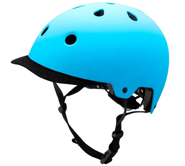 Saha Team Blue by Kali Protectives