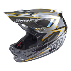 D3 Carbon Helmet Mips MTB Cadence by Troy Lee Designs