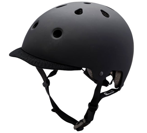 Saha Team Black by Kali Protectives