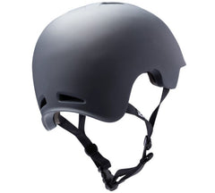 Viva Black by Kali Protectives