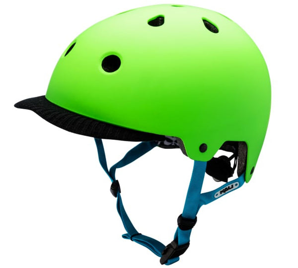 Saha Team Green by Kali Protectives