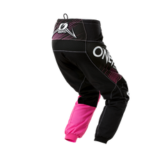 Element Racewear Pants by ONEAL