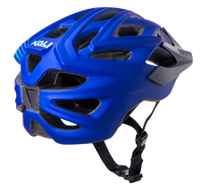 Chakra Plus Graphene - Blue by Kali Protectives