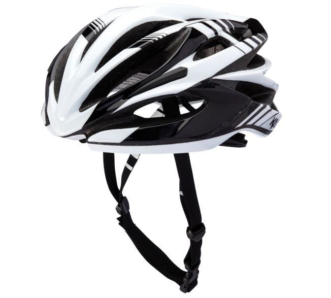 Loka White Tracer by Kali Protectives