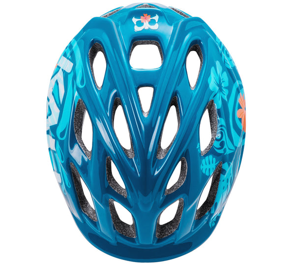 Chakra Child Tropical Turquoise by Kali Protectives