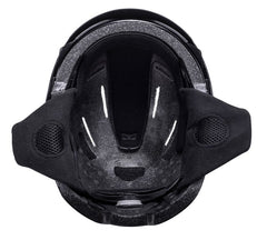 Kali City Black by Kali Protectives