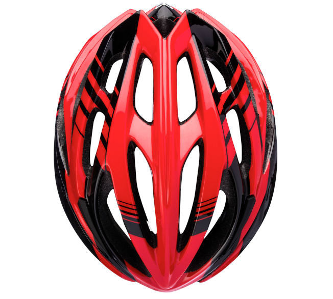 Loka Red Tracer by Kali Protectives