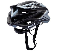 Loka Grey Tracer by Kali Protectives