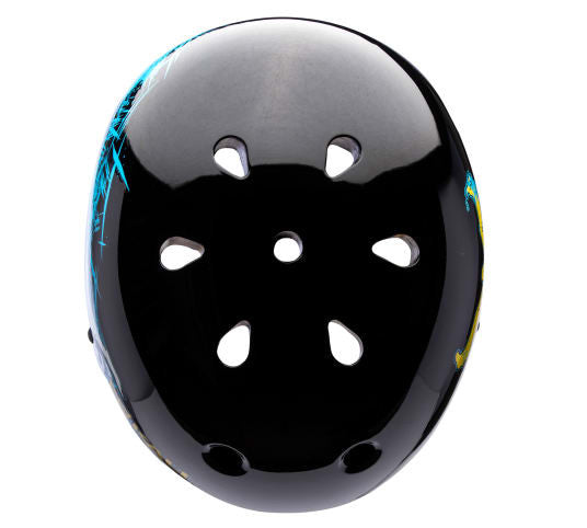 Maha Monster Black by Kali Protectives