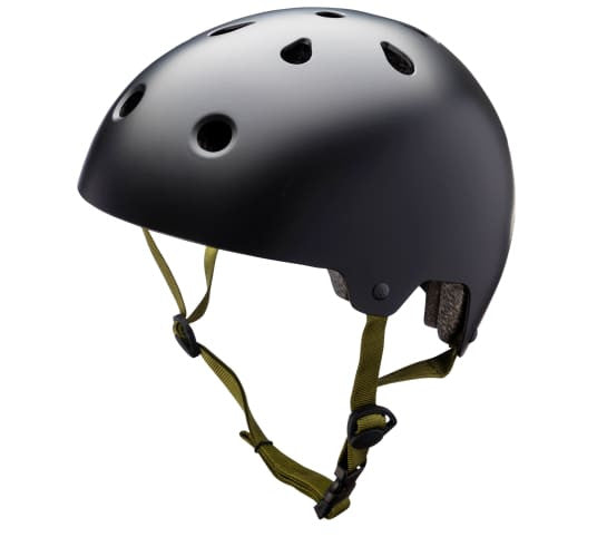 Maha Solid Black by Kali Protectives