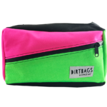 Hip Hopper - One of a Kind - Neon Pink by Dirtbags