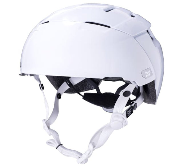 Kali City White by Kali Protectives