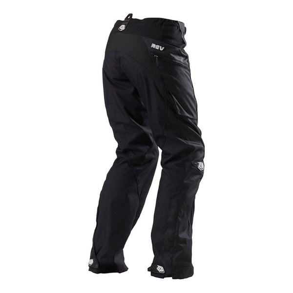 Rev Women's Adventure Pants by Troy Lee Designs