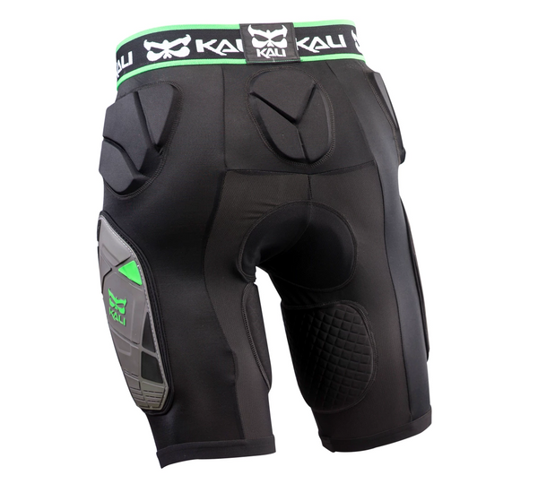 TRIKA Solid by Kali Protectives