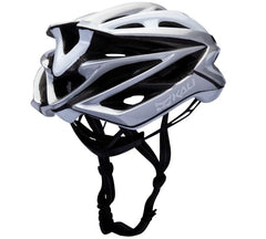 Loka Silver Crystal by Kali Protectives