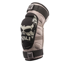 Veda Elbow Guards - Torn by Kali Protectives