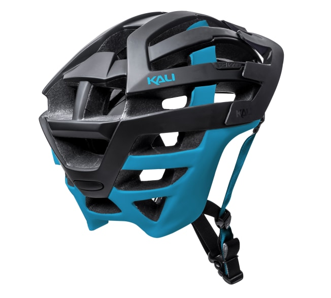 Interceptor Dual - Celeste by Kali Protectives