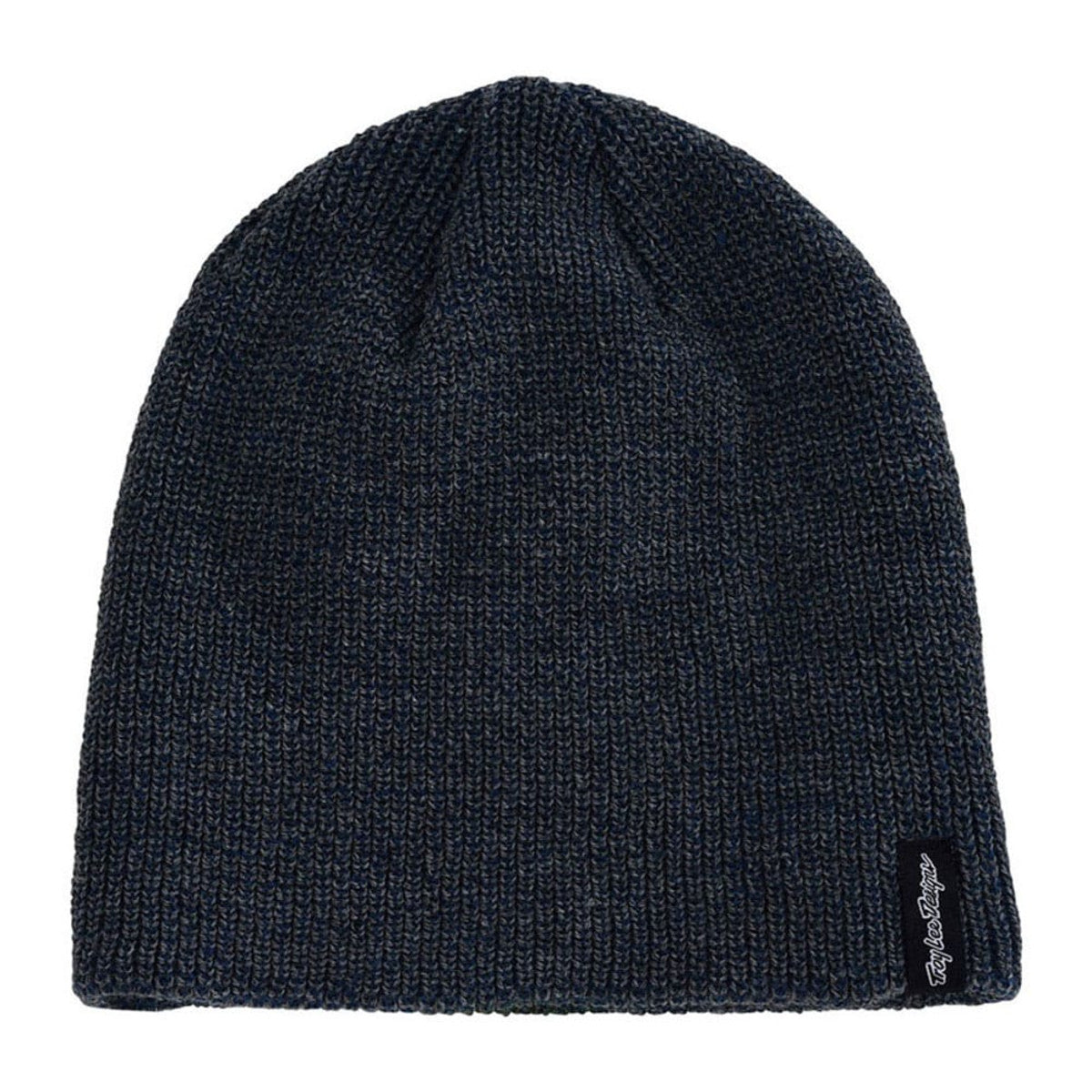 Static Beanie - Slate/Gray by Troy Lee Design