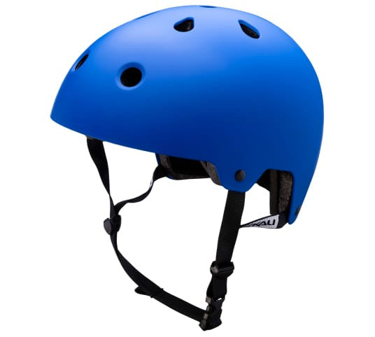 Maha Solid Blue by Kali Protectives