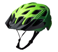 Chakra Plus Graphene - Green by Kali Protectives