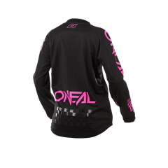 Threat Jersey by ONEAL