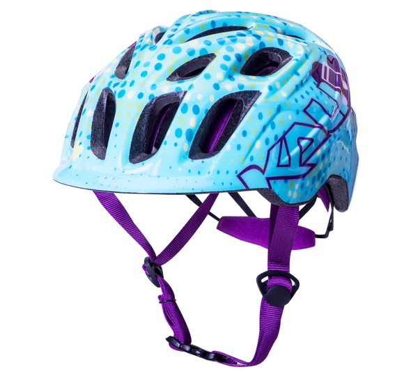 Chakra Child Melody by Kali Protectives
