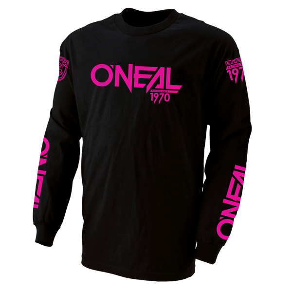 Demolition Jersey by ONEAL