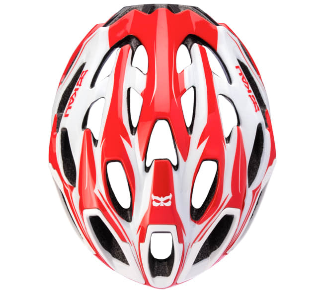 Maraka Road Red Zone by Kali Protectives