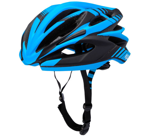 Loka Blue Tracer by Kali Protectives