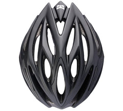 Phenom Olympia by Kali Protectives