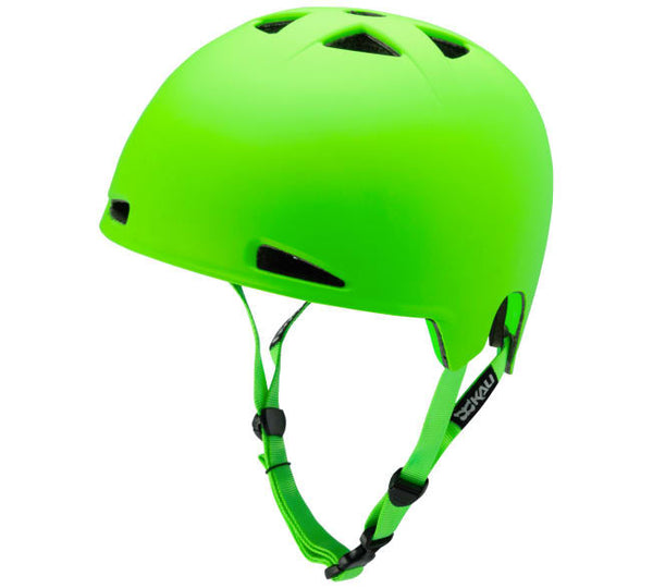 Viva Green by Kali Protectives