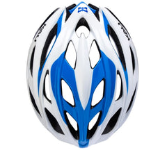 Ropa Blue Draft by Kali Protectives