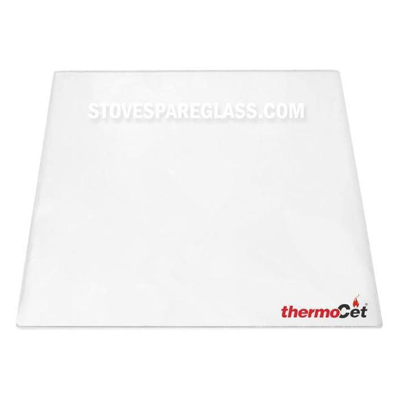 Thermocet Stove Glass