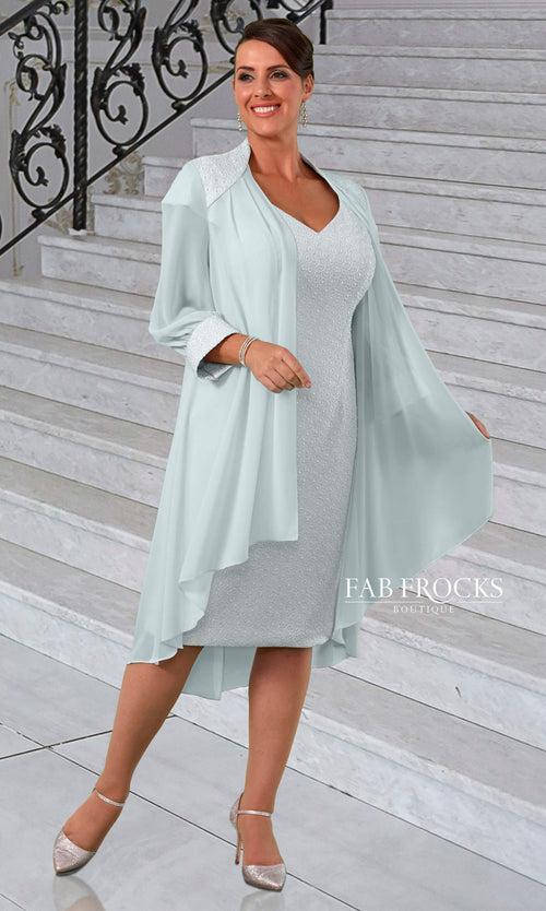 Dressed Up Occasion Wear From Veromia