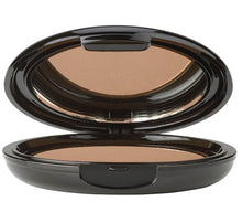 METTALUSSO MASTER BLENDER Clean Beauty Vegan Pressed Powder Color Blender Product
