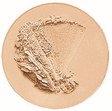 Mettalusso Vegan Clean Beauty Pressed Foundation and Finish Powder in 9 Shades - Mettalusso Love + Luxury