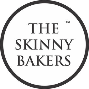 theskinnybakers