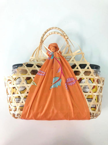 Basket For Bundle (BK1)