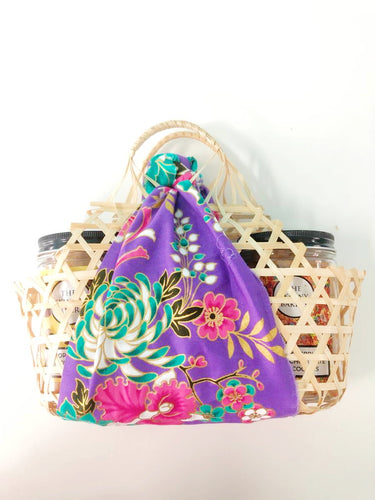 Basket For Bundle (BK5)