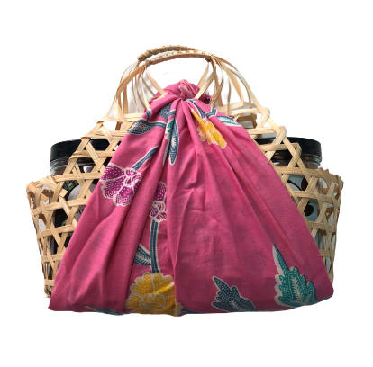Basket Bundle (BK8)