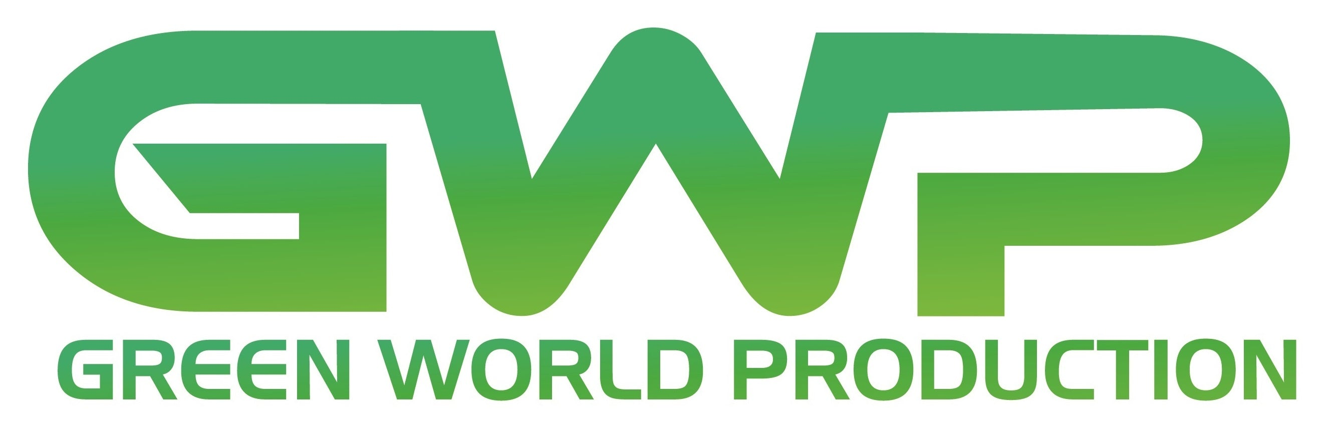 Green World Production