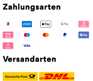 payment posts
