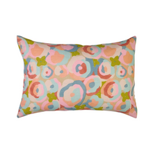 Load image into Gallery viewer, Edith Linen Pillowcase Set.