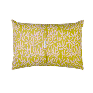 Jafi Cotton Pillowcase
