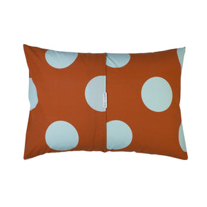 Tili Cotton Pillowcase