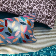 Load image into Gallery viewer, Uma Linen Pillowcase Set